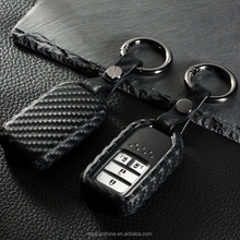 Honda Anahtarlık Tanıtım Promosyon Honda Anahtarlık Online
