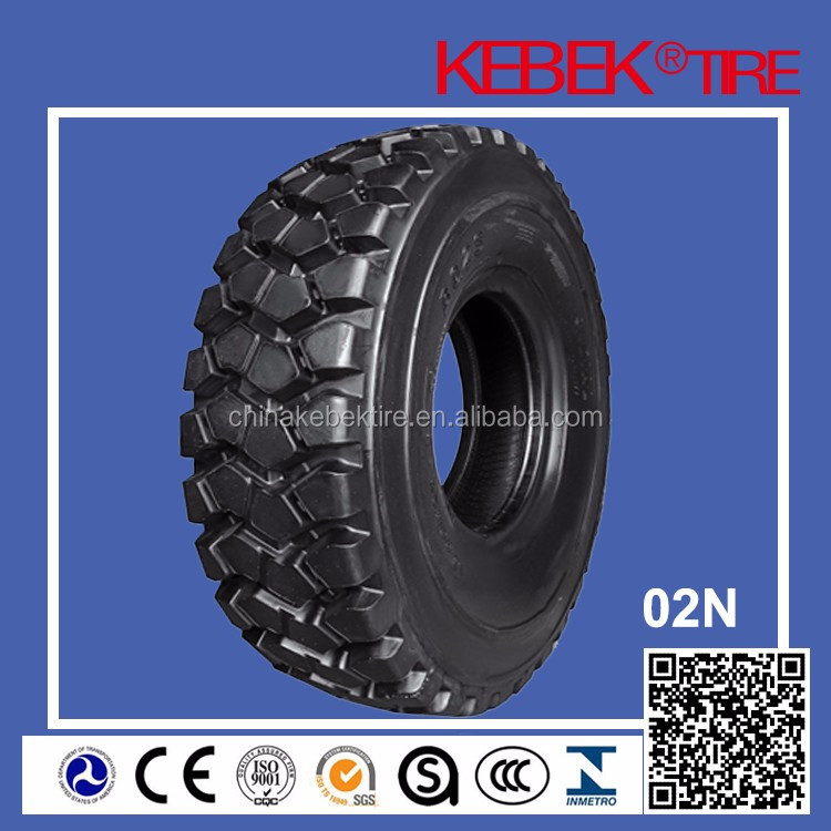 Radial OTR Tires 750/65r25 775/65r29 875/65r29 Made In China Tire Wholesaler