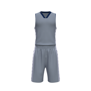 Top Quality Cheap Sublimation Custom New Design Basketball Jersey