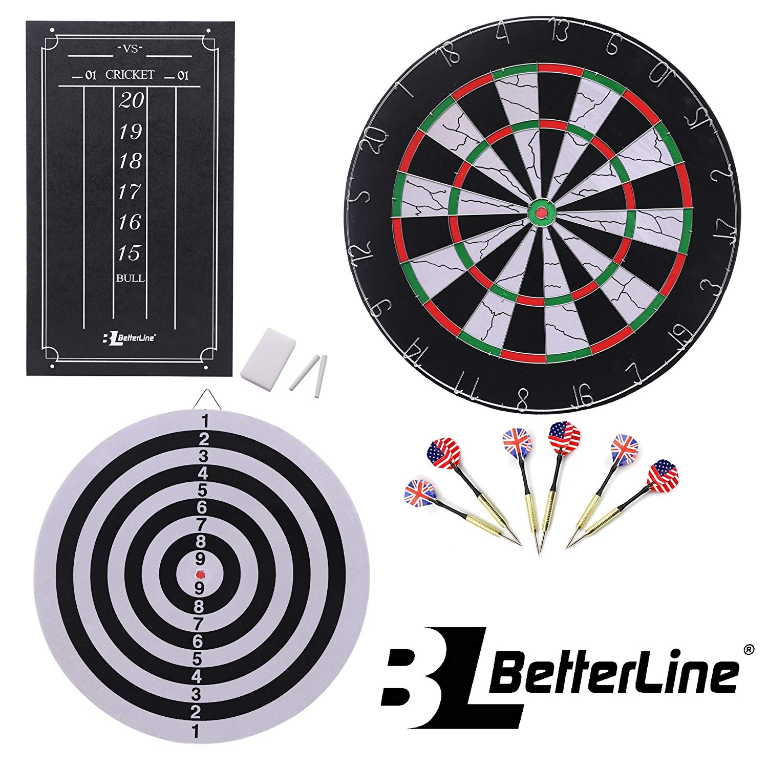 Cheap Pub Dart Board Find Pub Dart Board Deals On Line At Alibaba Com