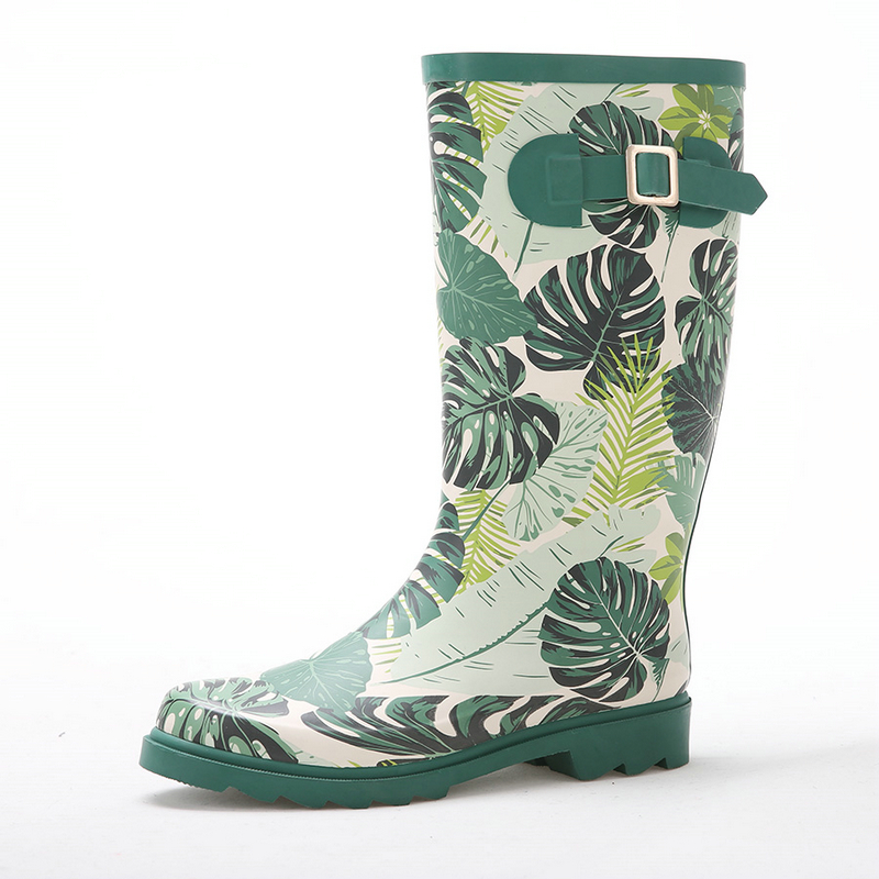 104c1d550a9 China Rubber Boots., China Rubber Boots. Manufacturers and Suppliers ...