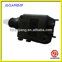 Central Locking Actuator For Renault (jq-cla-r101)
