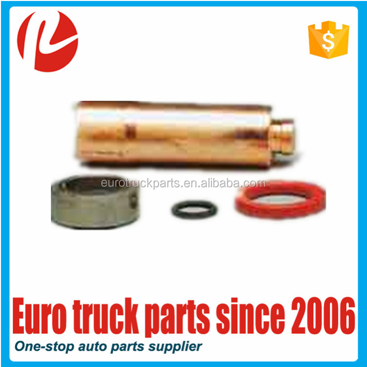 injector sleeve kit oem 276130 for volvo Eurocargo truck spare parts