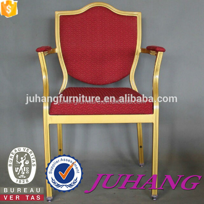 royal colorful antique english style home furniture armchair