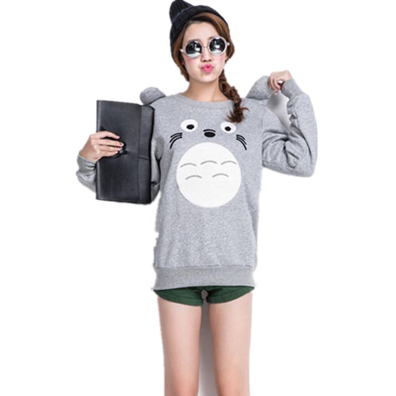 Kawaii Sweater Reviews - Online Shopping Kawaii Sweater ...