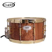 Mapex Saturn Limited Crystal Krush Drum