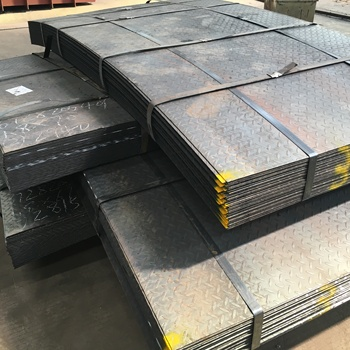 Buy cryptocurrency steel plate