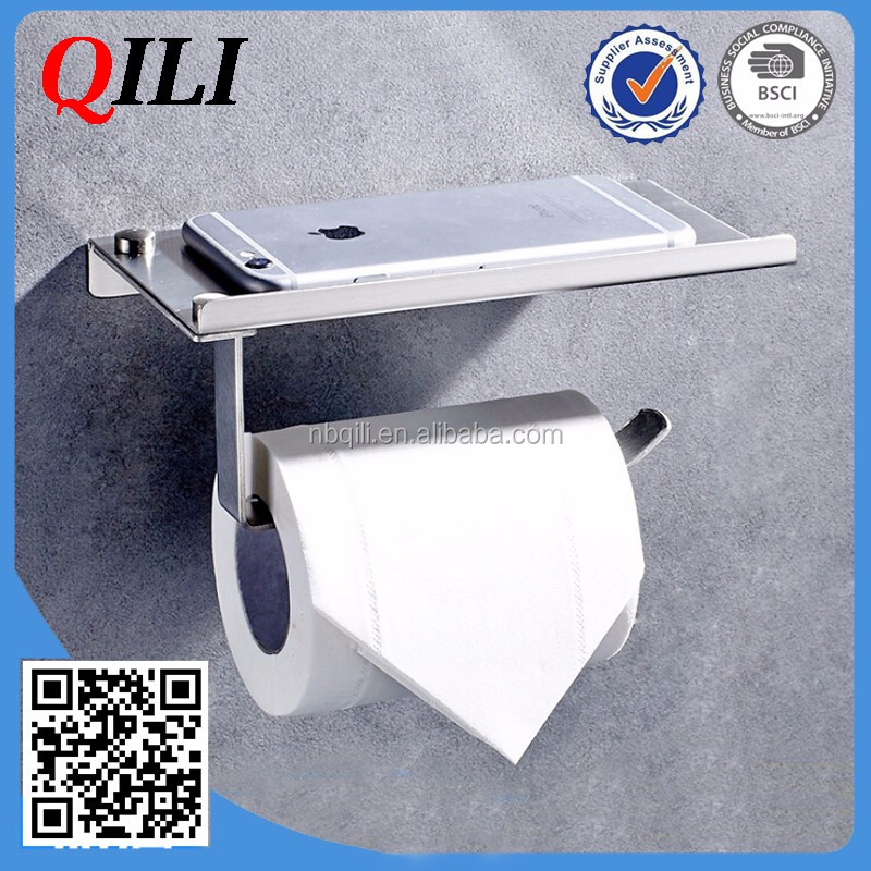 Funny Toilet Paper Holder Funny Toilet Paper Holder Suppliers and