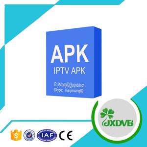 Live Stream Tv Apk, Live Stream Tv Apk Suppliers and