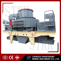 VSI Vertical Shaft Impact Crusher,sand making machine, vsi crusher