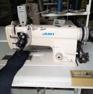 Juki Machine Wholesale, Machine Suppliers - Alibaba