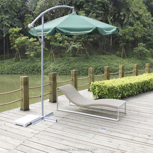 Outdoor garden furniture antique wood teak daybed designs