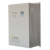 VFD top 10 electric saver frequency changer 3 phase 380v 410v 440v 90kw ac variable frequency drive