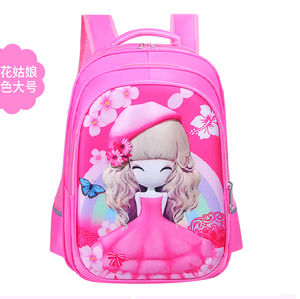 Girls School Shoulder Bags 2496a8cb646d4