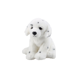 Stuffed Dalmatian Toy Stuffed Dalmatian Toy Suppliers And