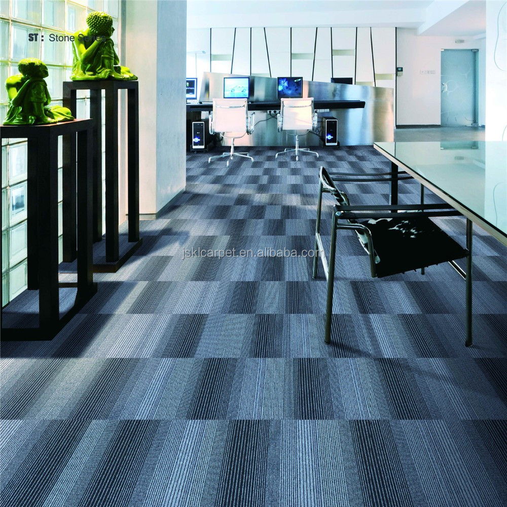 50x50cm polypropylene bitumen backing office carpet tiles buy j carpet and carpet tielsare two carpet tile brands under kaili carpet dailygadgetfo Image collections