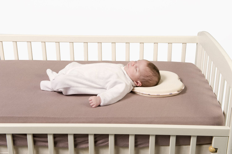 baby head protector pillow