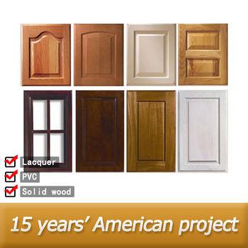 American Project Foshan Kitchen Cabinet Doors Buy Kitchen Cabinet