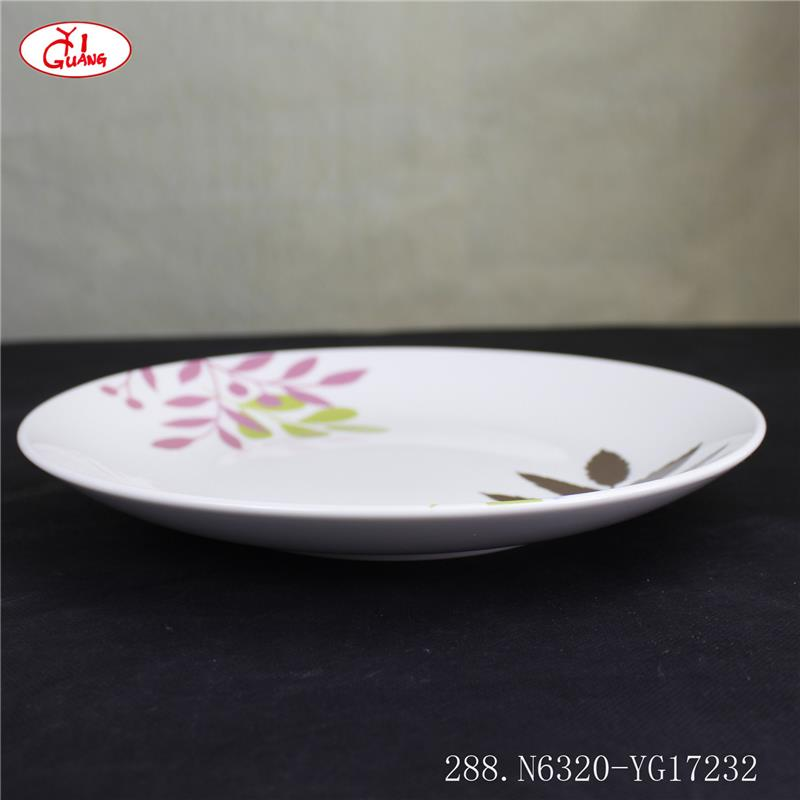 Custom Made Dinnerware Sets Custom Made Dinnerware Sets Suppliers and Manufacturers at Alibaba.com & Custom Made Dinnerware Sets Custom Made Dinnerware Sets Suppliers ...