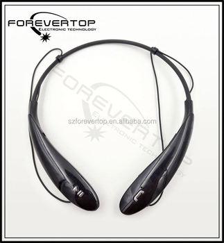 oem ) China Sport Stereo Wireless Headset Earphone Powerbeats2 ...