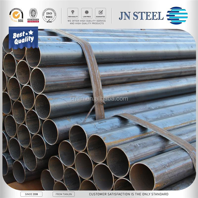 schedule 80 steel pipe price schedule 80 steel pipe price suppliers and at alibabacom