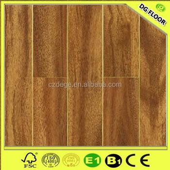15mm Waterproof Beech Pine Wood Laminate Flooring Buy Beech Wood