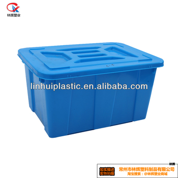 Large Plastic Storage Containers Price Wholesale Buy Plastic