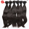 /product-detail/hair-extension-natural-hair-products-for-black-women-china-market-dubai-indian-60616296110.html
