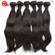 Hair Extension Natural Hair Products For Black Women China Market Dubai Indian
