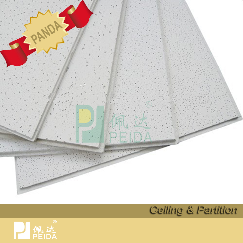Wholesale ceiling tiles manufacturers online buy best ceiling suspended acoustical strongceilingstrong dailygadgetfo Gallery