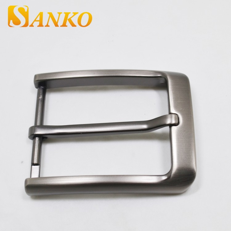 Nice touch wholesale alloy belt <strong>buckle</strong> manufacturers