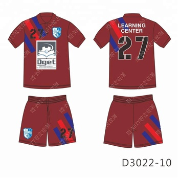 82cebf3f5 DIY brand professional soccer referee uniform men uniform soccer kits  soccer jersey sets
