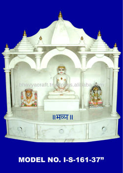 Marble Wooden Temple Altar Mandir Buy Marble Temple Design Marble Temple Mandir Design For