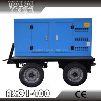 Diesel Engine Driven 400a Sound Proof Canopy Generator Welder - Buy Sound  Proof Canopy Generator Welder,Diesel Sound Proof Canopy Generator