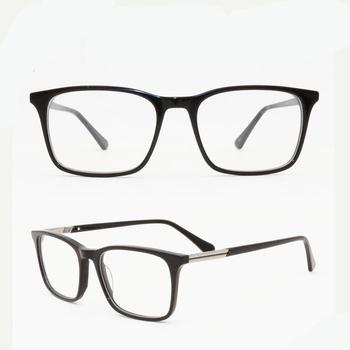 4257784c8f 2018 china hot fashion unisex spectacles optical eyeglasses frames online