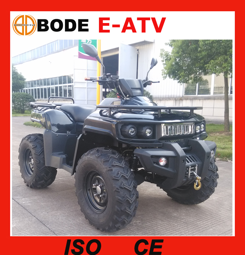 2016 Electric Wholesale ATV China 3000W ATV china quad bike, china quad bike suppliers and manufacturers at  at reclaimingppi.co