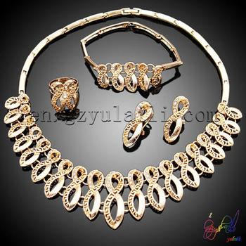 Wholesale fashion jewellery suppliers china 84