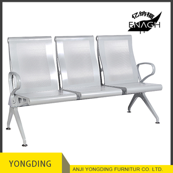 Airport Waiting Chairs Hospital Waiting Room Chairs - Buy Airport ...