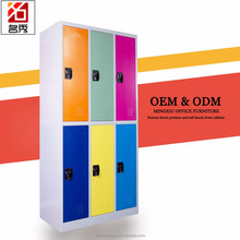 locker for bedroom. Blue Color Metal Locker Bedroom Furniture  Suppliers and Manufacturers at Alibaba com