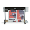 /product-detail/mutoh-rj900x-sublimation-printer-plotter-used-dx5-head-60438735748.html