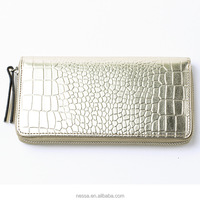 Fashion leather wallet hand bag Wholesales GD-0903