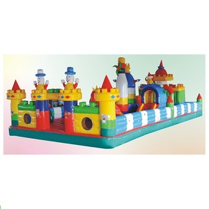 inflatable slide bouncers,inflatable jumping castles