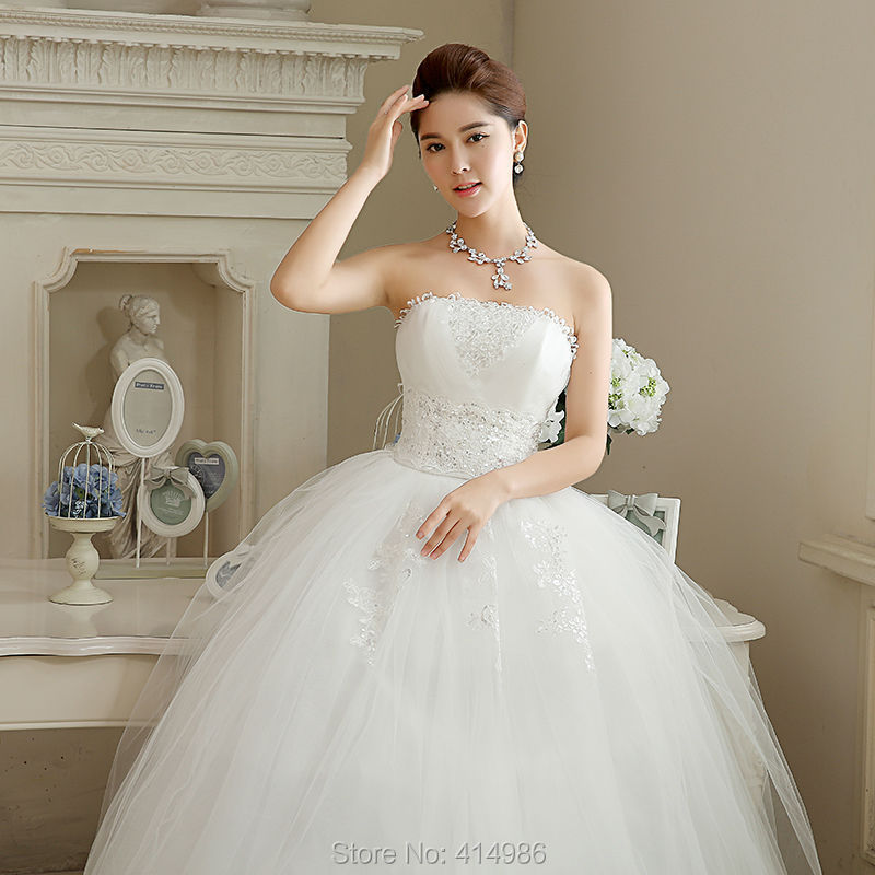 Cheap Wedding Dresses Under 50 Dollars.50 Dollar Bridesmaid Dresses Fashion Dresses