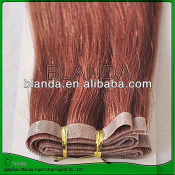 Wholesale hair extensions los angeles image collections hair wholesale hair extensions los angeles skin weft buy skin weft wholesale hair extensions los angeles skin pmusecretfo Image collections