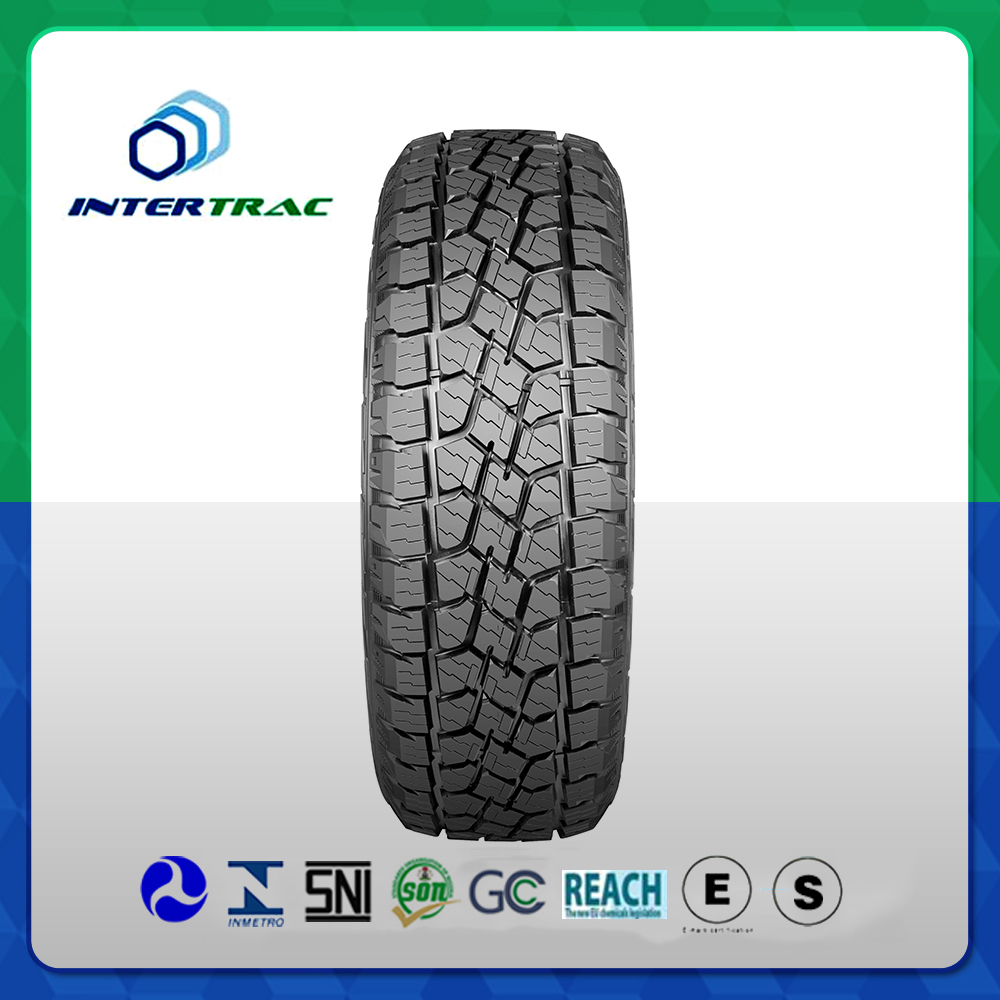 china factory automobiles tyres for cars best brands