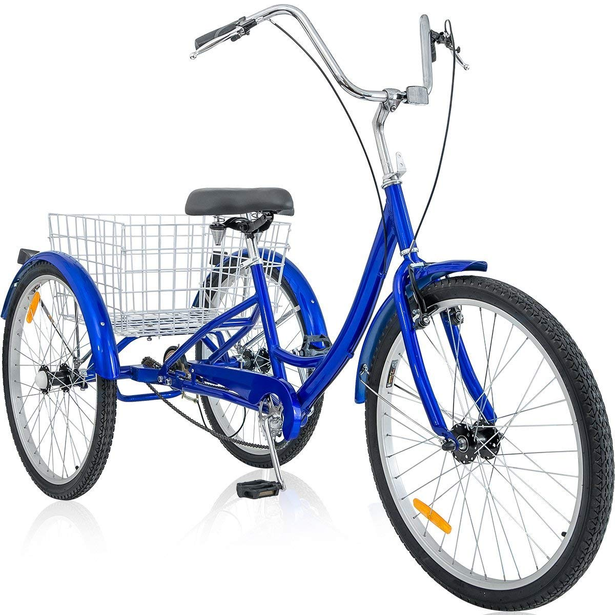 Cheap Adult 3 Wheel Trike, find Adult 3 Wheel Trike deals on