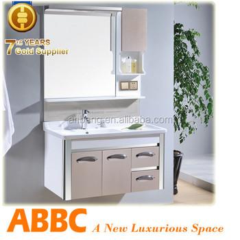 sinks vanities india price a 187 buy lowes bathroom sinks vanities
