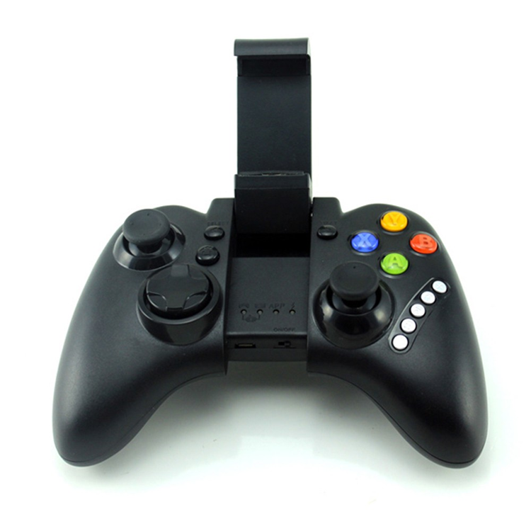 IPEGA Controller IPEGA PG-9021 wireless bluetooth gamepad joysticks for IOS Android phone and tablet PC
