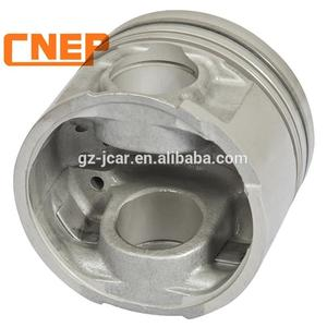 Hot selling bajaj discover 100cc piston with low price