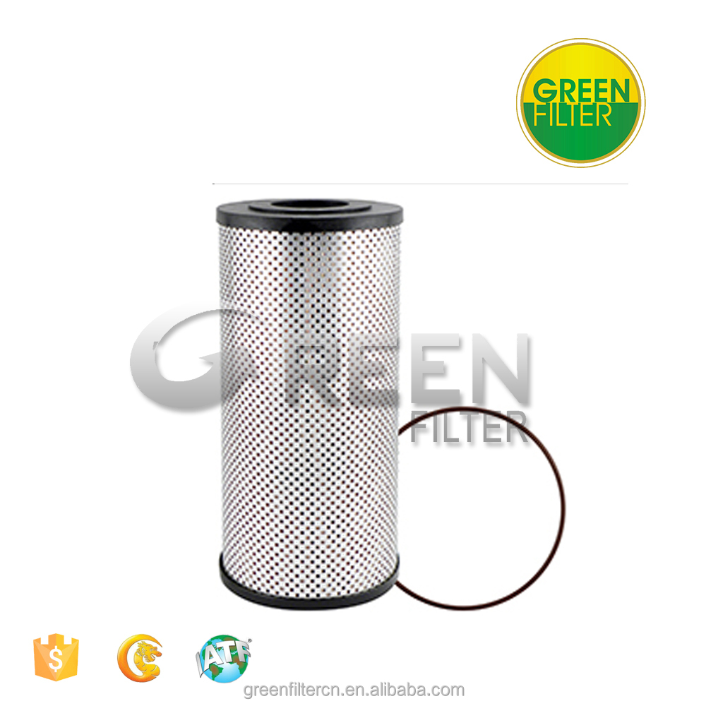 996452 Diesel Engine Fuel Filter Price For Generator Ch10929 Lf16250 57929  P7321 P502477 996-452 996452 - Buy Oil Filter For Generator,Tractor  Part,Oil ...